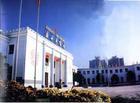 湖南省展览馆