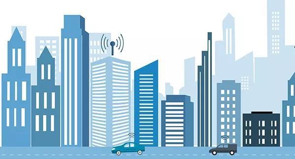 分析:为什么说绿色建筑是智能化行业的机遇?
